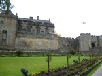 Stirling Castle